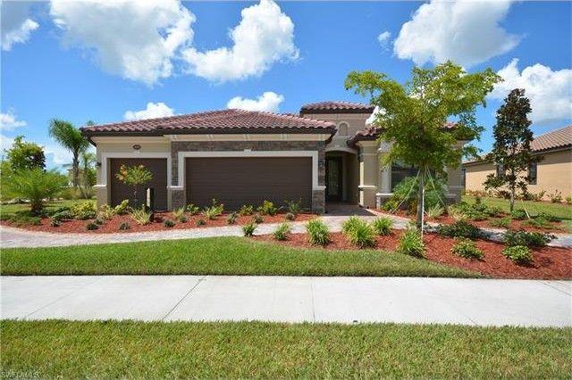 10812 Essex Square Blvd, Fort Myers, FL 33913