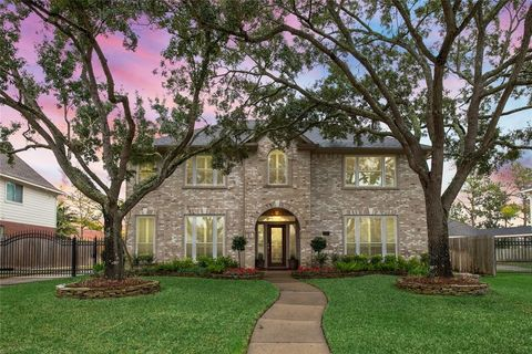 Photo of 1307 Clarkdale Ct, Houston, TX 77094