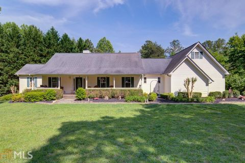 Photo of 112 Jason Ln, Cumming, GA 30040