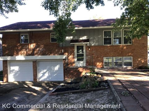 Photo of 18206 E 27th St S, Independence, MO 64057