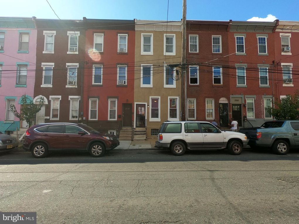 2546 N 5th St Philadelphia, PA 19133
