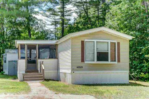 North Conway, NH Real Estate - North Conway Homes for Sale