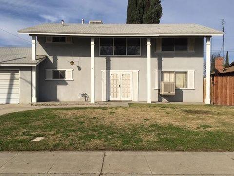 Photo of 3516 W Tulare Ave Sw, Visalia, CA 93277