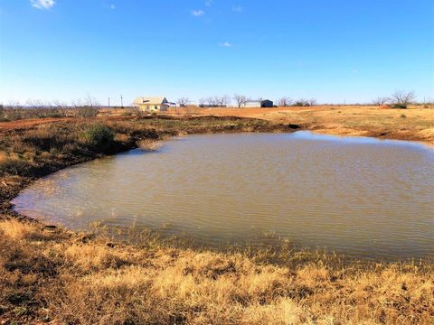 Photo of 2365 County Road 355, Justiceburg, TX 79330