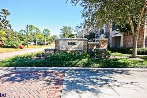 Photo of 12707 Boheme Dr Apt 411, Houston, TX 77024