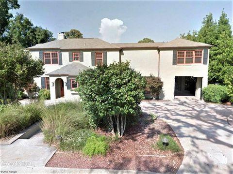 1812 Yates Ave, Pensacola, FL 32503