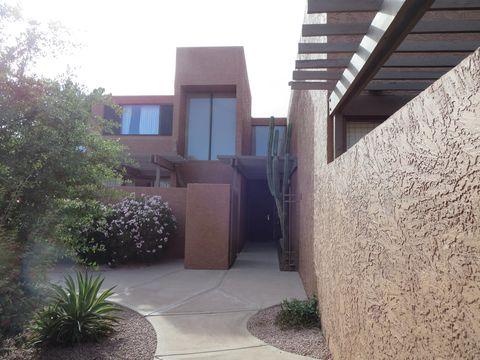 Photo of 7401 N Scottsdale Rd Unit 7, Scottsdale, AZ 85253