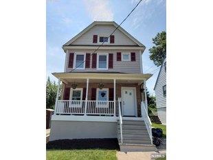 <div>130 Hamilton Ave</div><div>Hasbrouck Heights, New Jersey 07604</div>