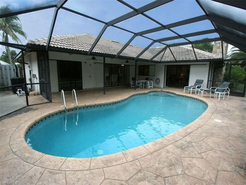 Photo of 1961 Imperial Golf Course Blvd, Naples, FL 34110