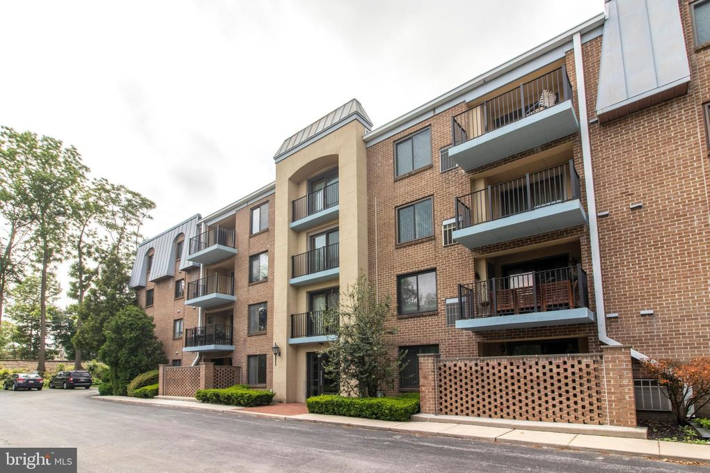 260 W Montgomery Ave Unit 101 Haverford, PA 19041