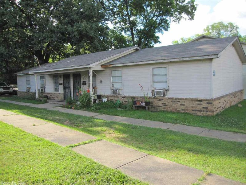 1915 n magnolia st north little rock ar 72114 home for sale real estate