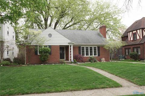 Westgate, Toledo, OH Real Estate & Homes for Sale - realtor com®
