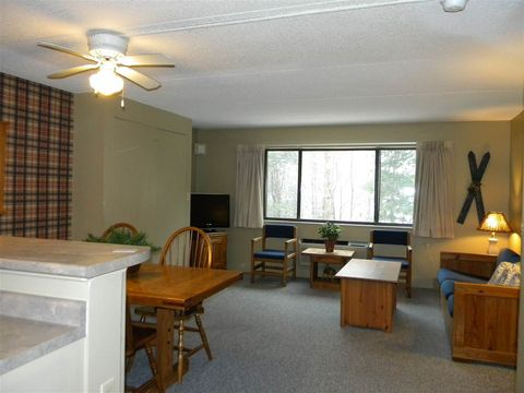 Photo of 23 Black Bear Rd Unit 319, Waterville Valley, NH 03215