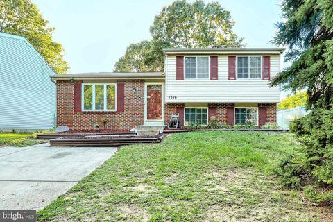 Parole, MD Real Estate - Parole Homes for Sale - realtor com®