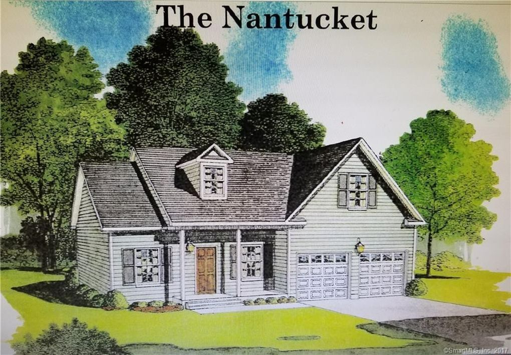 Homes For Sale In Waterford Ct
