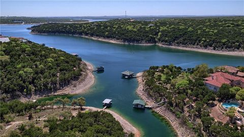 Photo of 7308 Matisse Point Dr, Jonestown, TX 78645