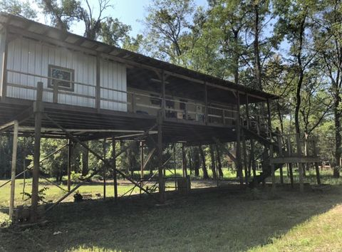Photo of 303 Noble Swamp Rd, Rodney, MS 39096
