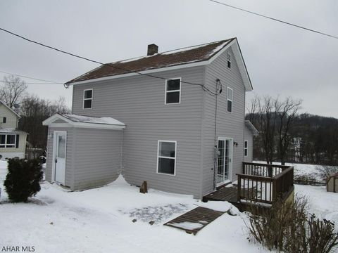 Photo of 505 3rd Ave, Patton, PA 16668