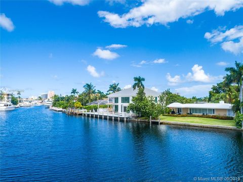 Photo of 1223 Seminole Dr, Fort Lauderdale, FL 33304