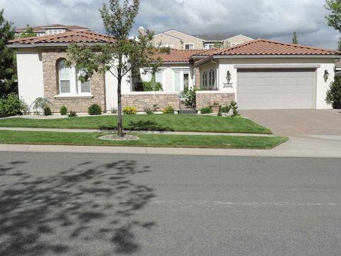 Photo of 8588 Timaru Trl, Reno, NV 89523