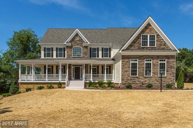 meet nokesville singles View the versailles model at parx-estates in nokesville, va - an elegant new single-family home with 5 bedrooms 4 bathrooms, and 4165 square ft of living space.