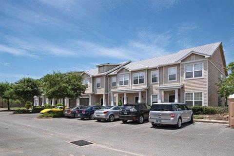 31 N Sand Palm Rd Unit 59, Freeport, FL 32439
