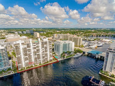 Photo of 936 Intracoastal Dr Apt 4 F, Fort Lauderdale, FL 33304