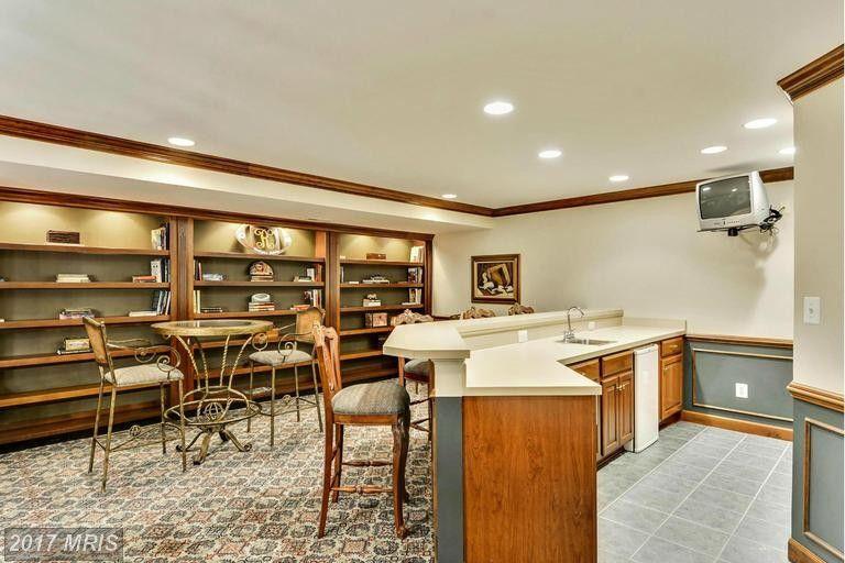 100 Home Design Furniture Gaithersburg Md
