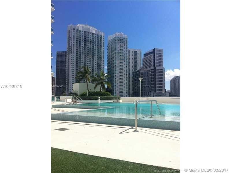 350 S Miami Ave Apt 1503, Miami, FL 33130