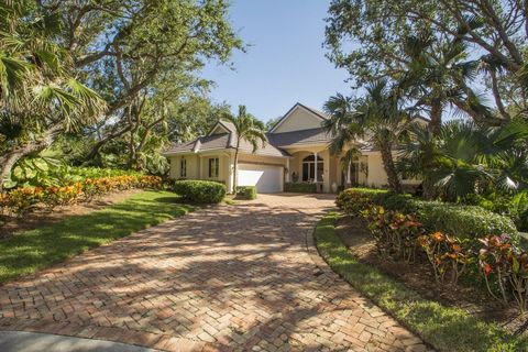 Houses for sale in vero beach fl zillow