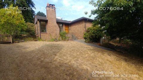 Photo of 3233 Conkling Pl W, Seattle, WA 98119