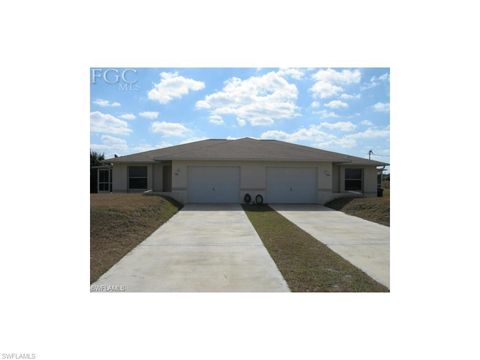 Photo of 344 Grant Blvd, Lehigh Acres, FL 33974