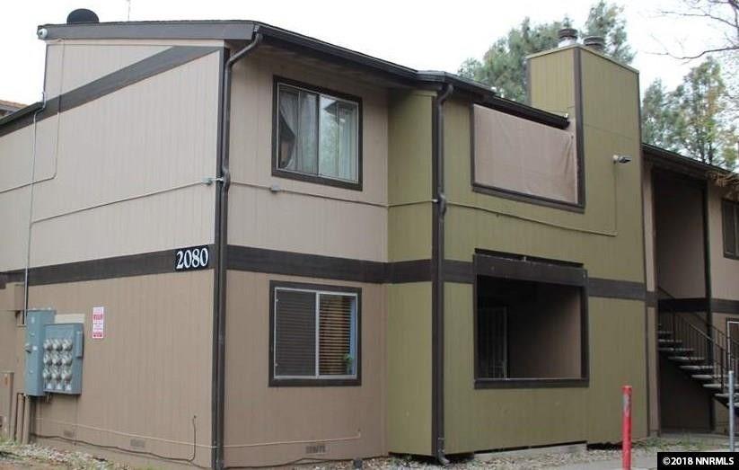 2080 Highview Ct, Reno, NV 89512