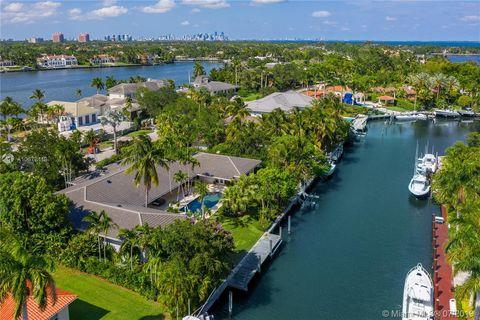 Photo of 430 Solano Prado, Coral Gables, FL 33156