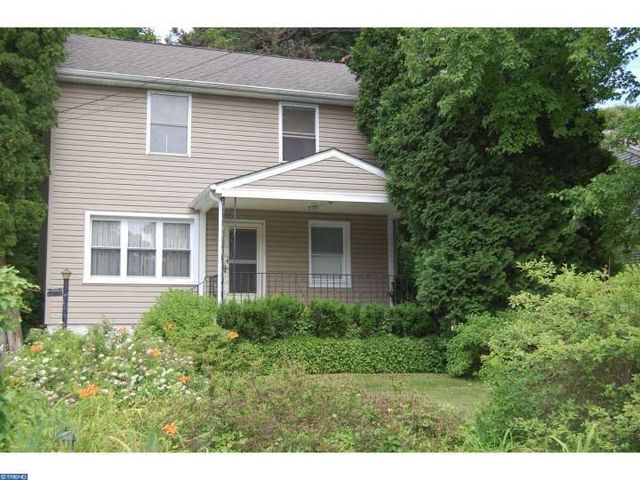 40 poplar st gloucester township nj 08081 home for sale amp real
