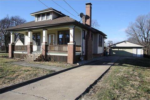Collinsville il open houses for A q nail salon collinsville il