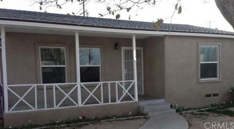 Photo of 630 Nancy St, Barstow, CA 92311