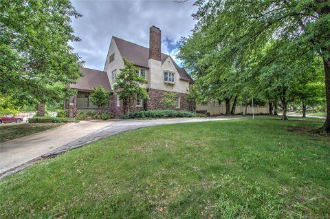 74114 real estate homes for sale realtor com rh realtor com