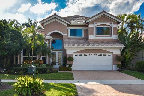 4153 Nw 53rd St, Boca Raton, FL 33496