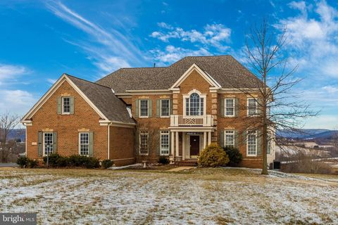 Photo of 4204 Maryland Ct, Middletown, MD 21769