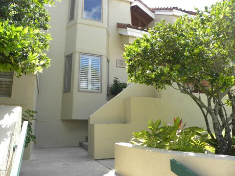 Photo of 611 Ponte Vedra Blvd Unit 113, Ponte Vedra Beach, FL 32082