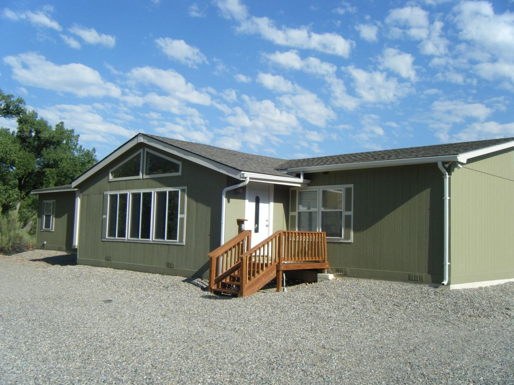 2 Road 4382 Blanco, NM 87412