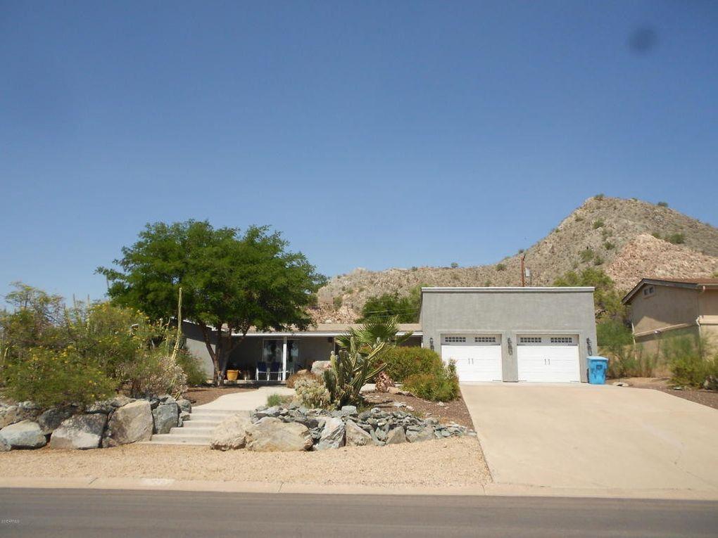 13022 N Victor Hugo Ave Phoenix, AZ 85032
