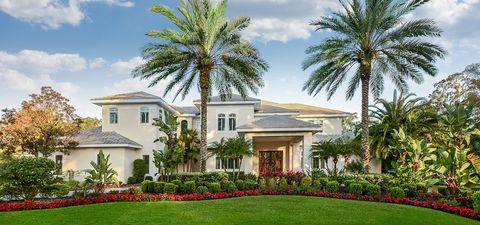 6427 E Maclaurin Dr, Tampa, FL 33647