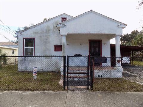 1911 E 20th Ave, Tampa, FL 33605