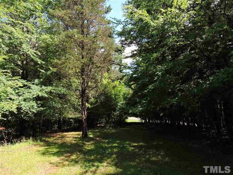 Photo of 4 63 Acres Decoy Dr, Roxboro, NC 27574