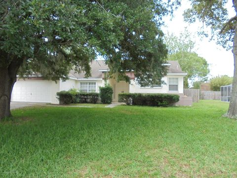 Photo of 5200 Abagail Dr, Spring Hill, FL 34608
