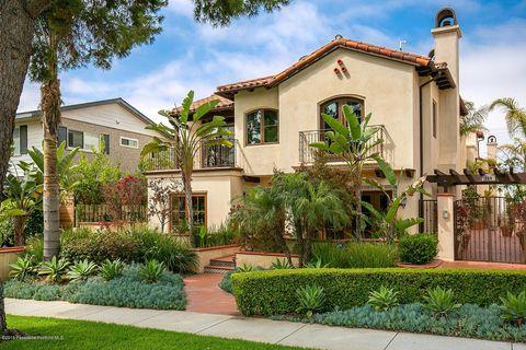 Santa Monica, CA Recently Sold Homes - realtor com®
