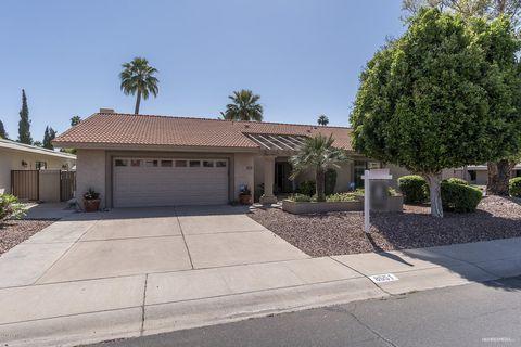 Photo of 8551 N Timberlane Dr, Scottsdale, AZ 85258
