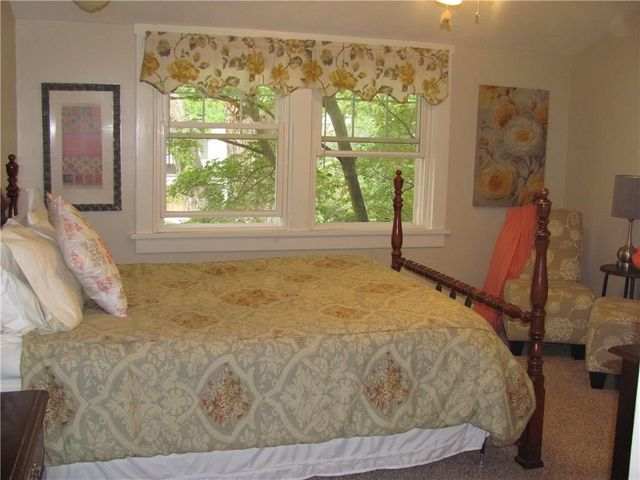 Bedroom Sets Erie Pa 526 lincoln ave, erie, pa 16505 - realtor®